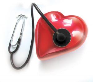 heart-718085-m (1)